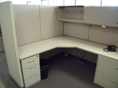 We are selling Steelcase & Herman Miller Preowned Inventory Starting at $ 150